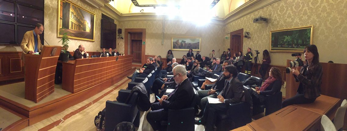 Conferenza-stampa-Cannabis-ultimo-atto-1136x430
