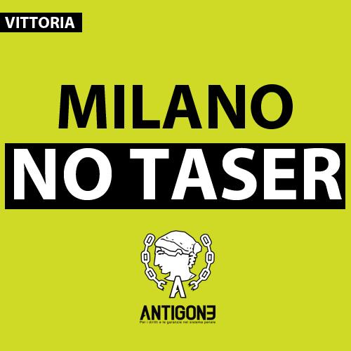 Milano notaser