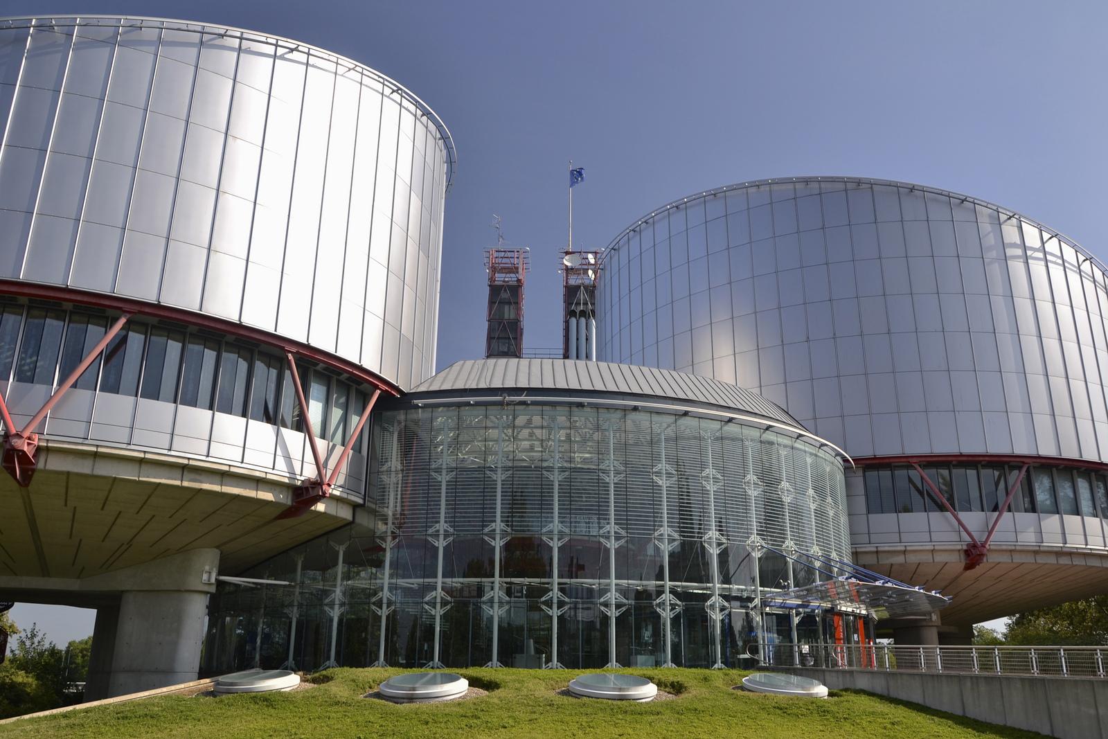 Corte Strasburgo condanna Italia, maltrattata donna da vigili. Gonnella, indecente e costoso continuare a violare diritti umani