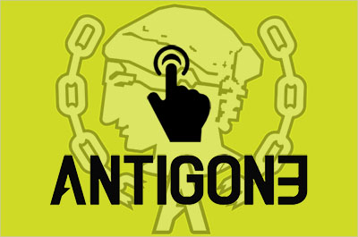 Iscriviti ad Antigone